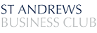 St Andrews Business Club